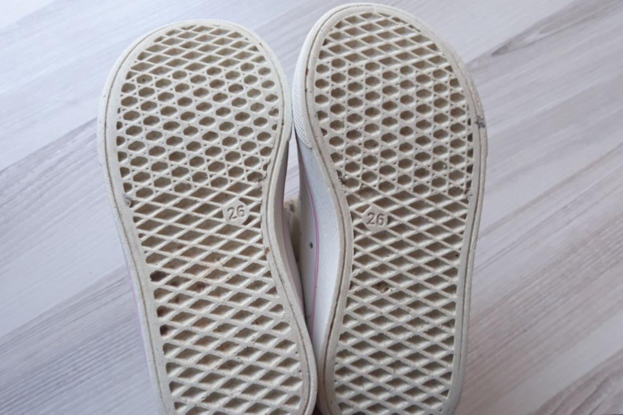 Flo Ayakkabı Günlük & Spor Ayakkabı