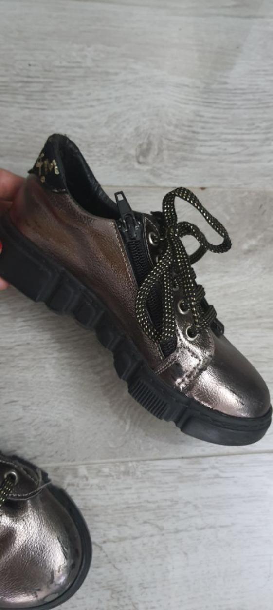 Sema Baby Günlük & Spor Ayakkabı