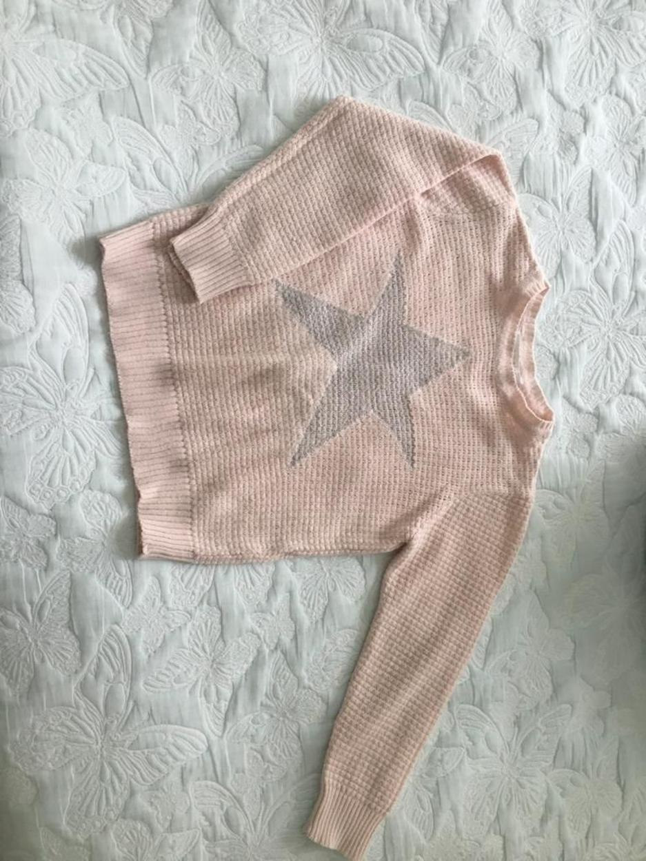 Koton Kazak & Sweatshirt