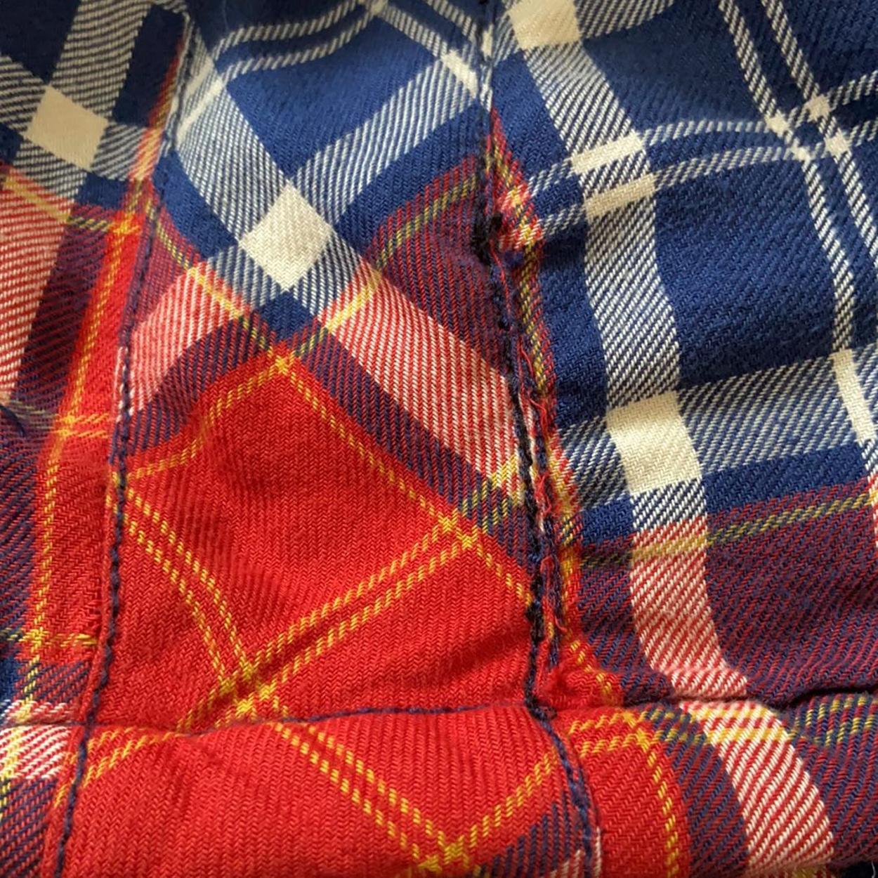 LC Waikiki Kazak & Sweatshirt
