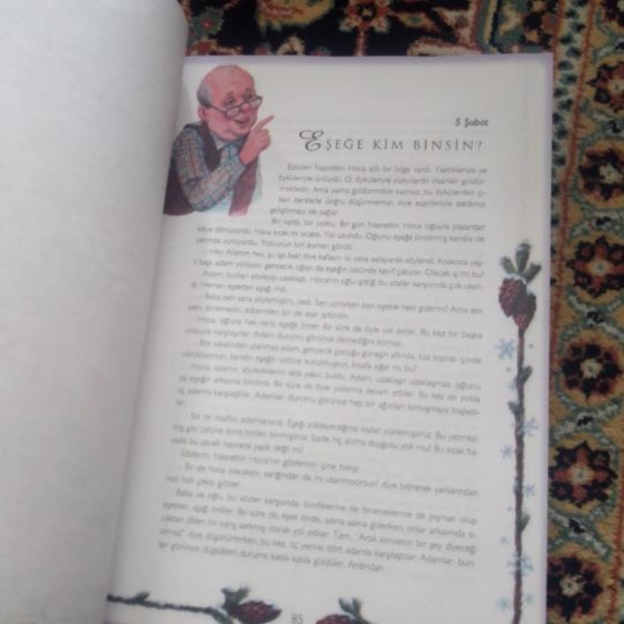 Bixbee Kitap & Kırtasiye