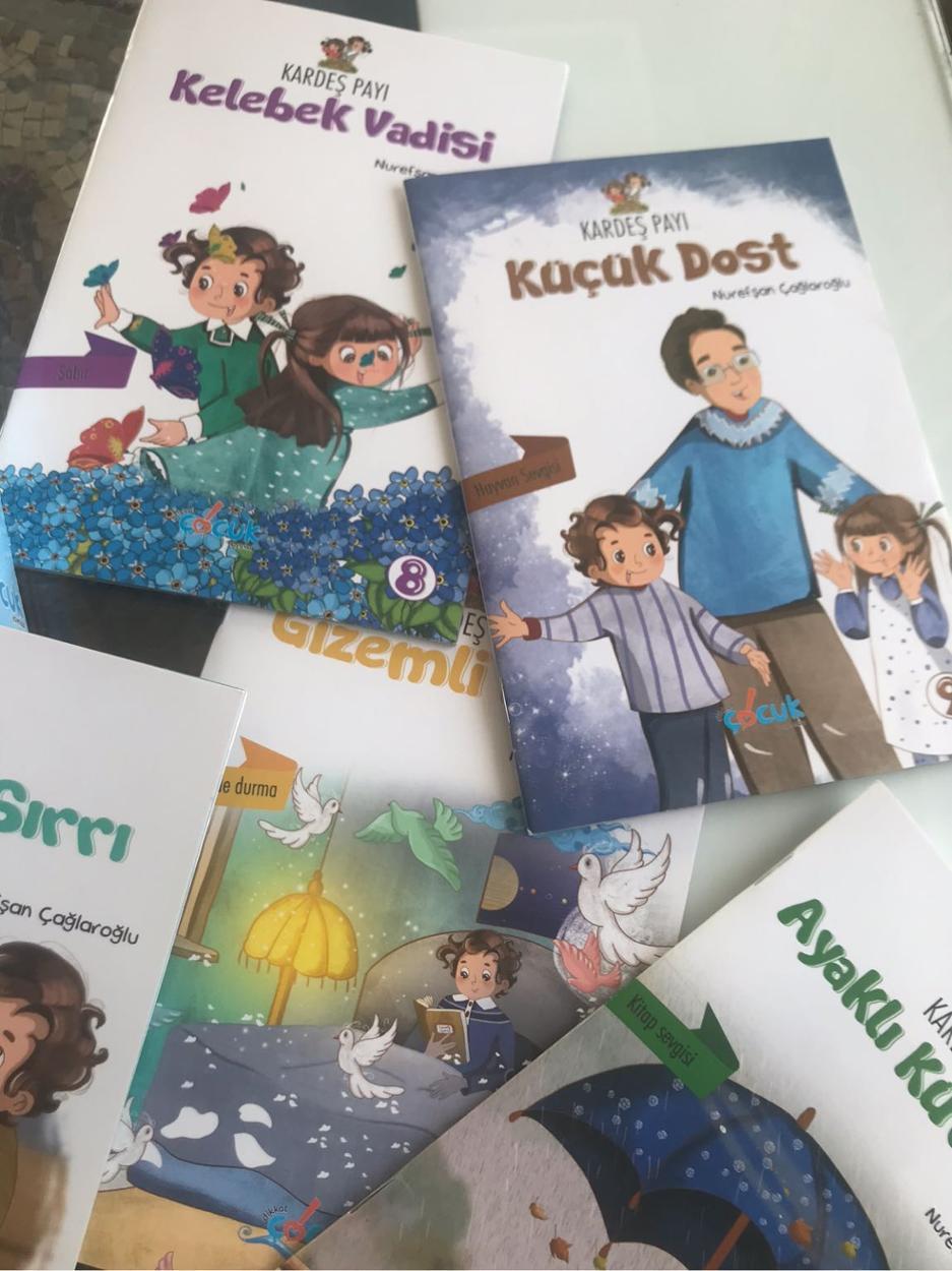 Yapı Kredi Yayınları Kitap & Kırtasiye