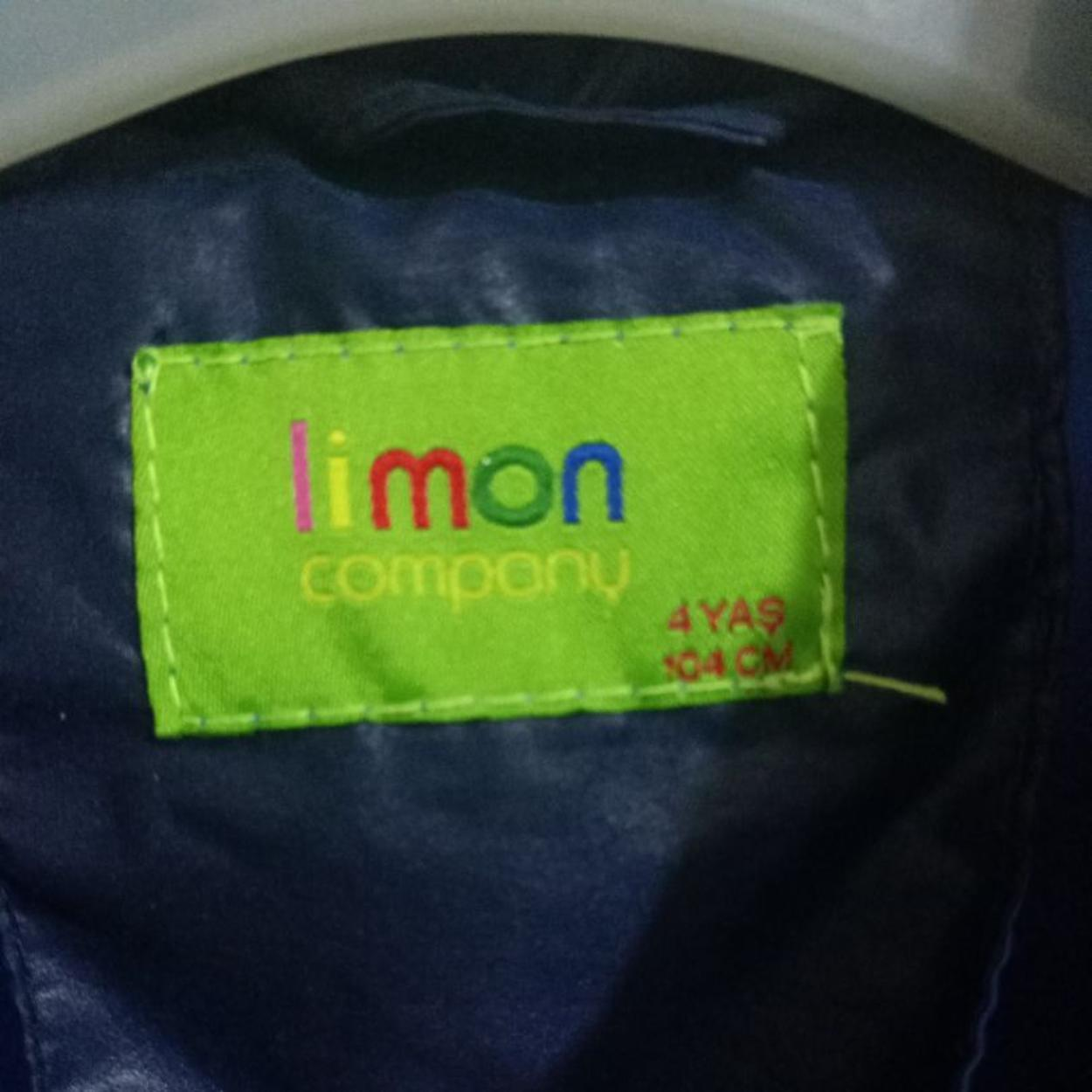 Limon Company Mont & Kaban