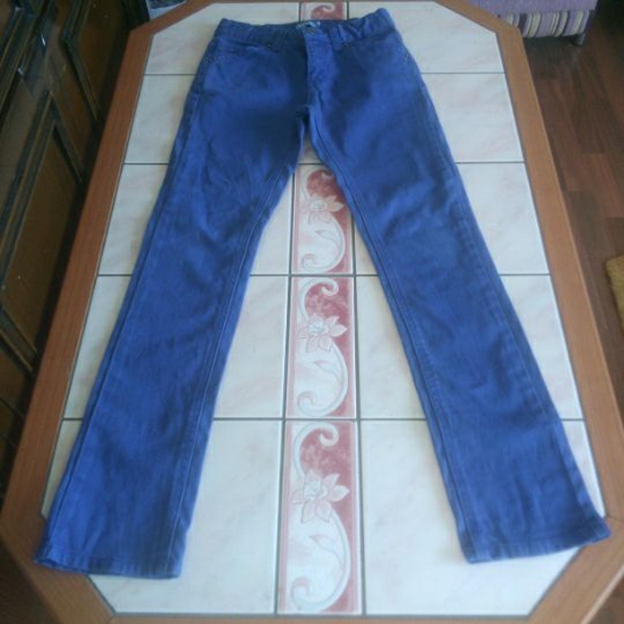 Mon Reve Pantolon