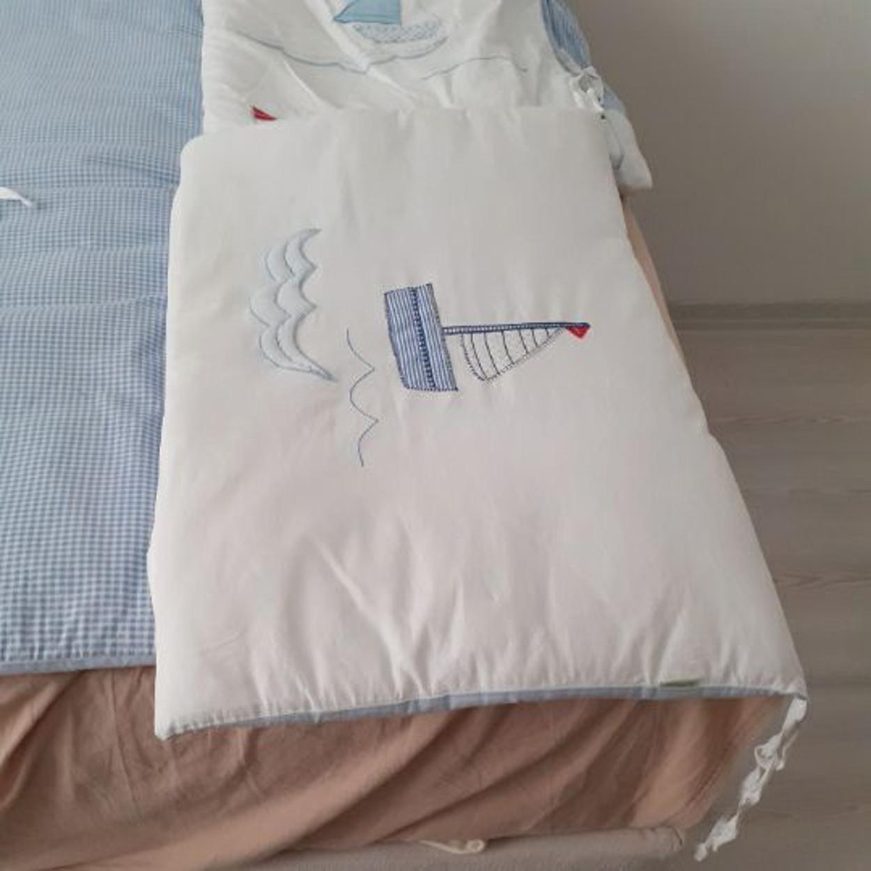 Kidboo Pijama Takımı