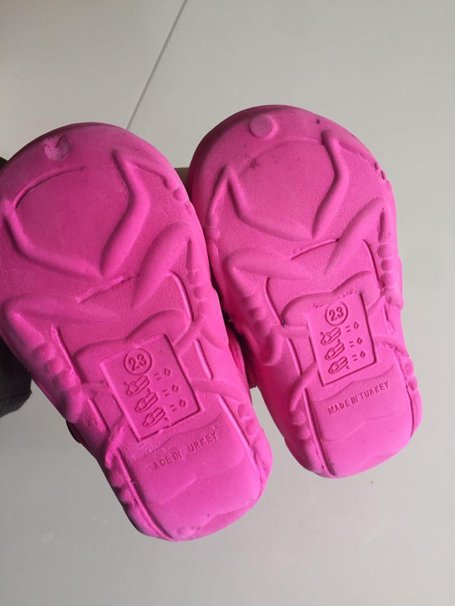 Bellotte Sandalet & Terlik