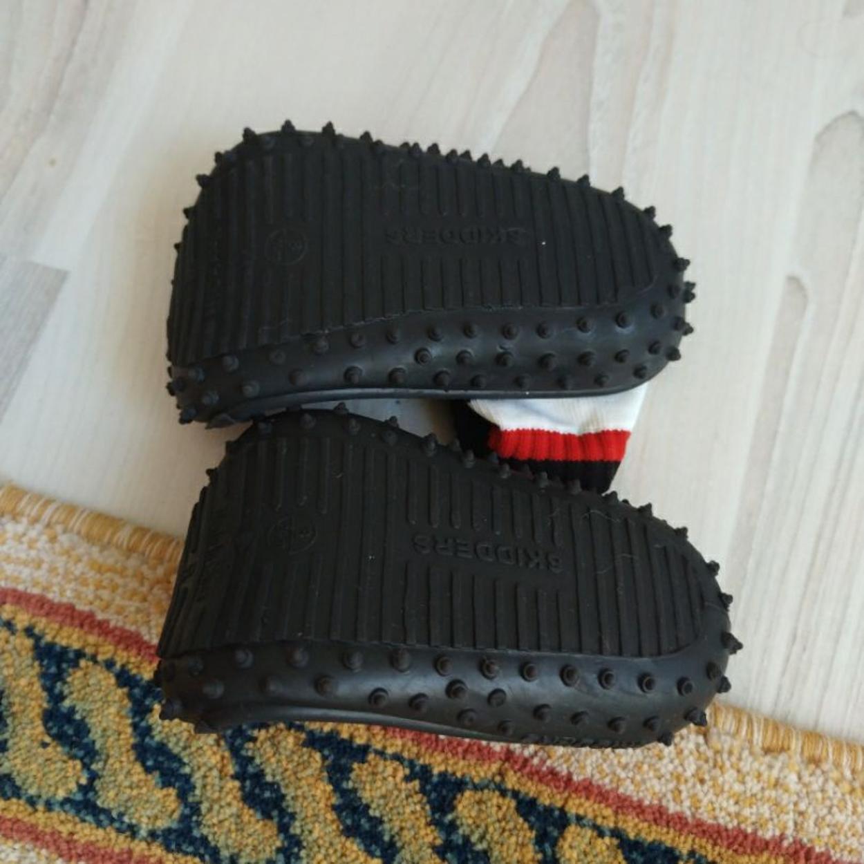 Skidders Sandalet & Terlik