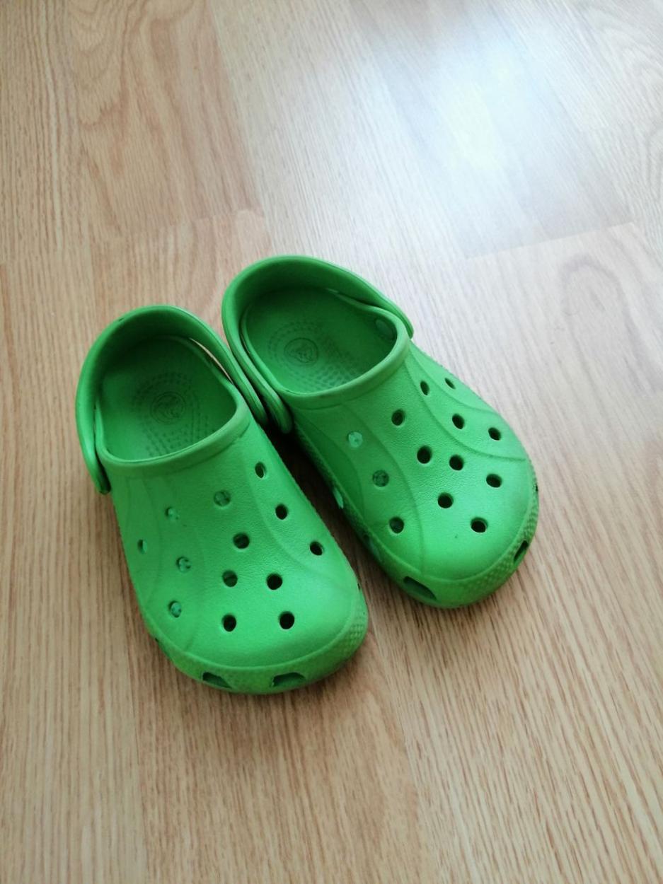 Crocs Sandalet & Terlik