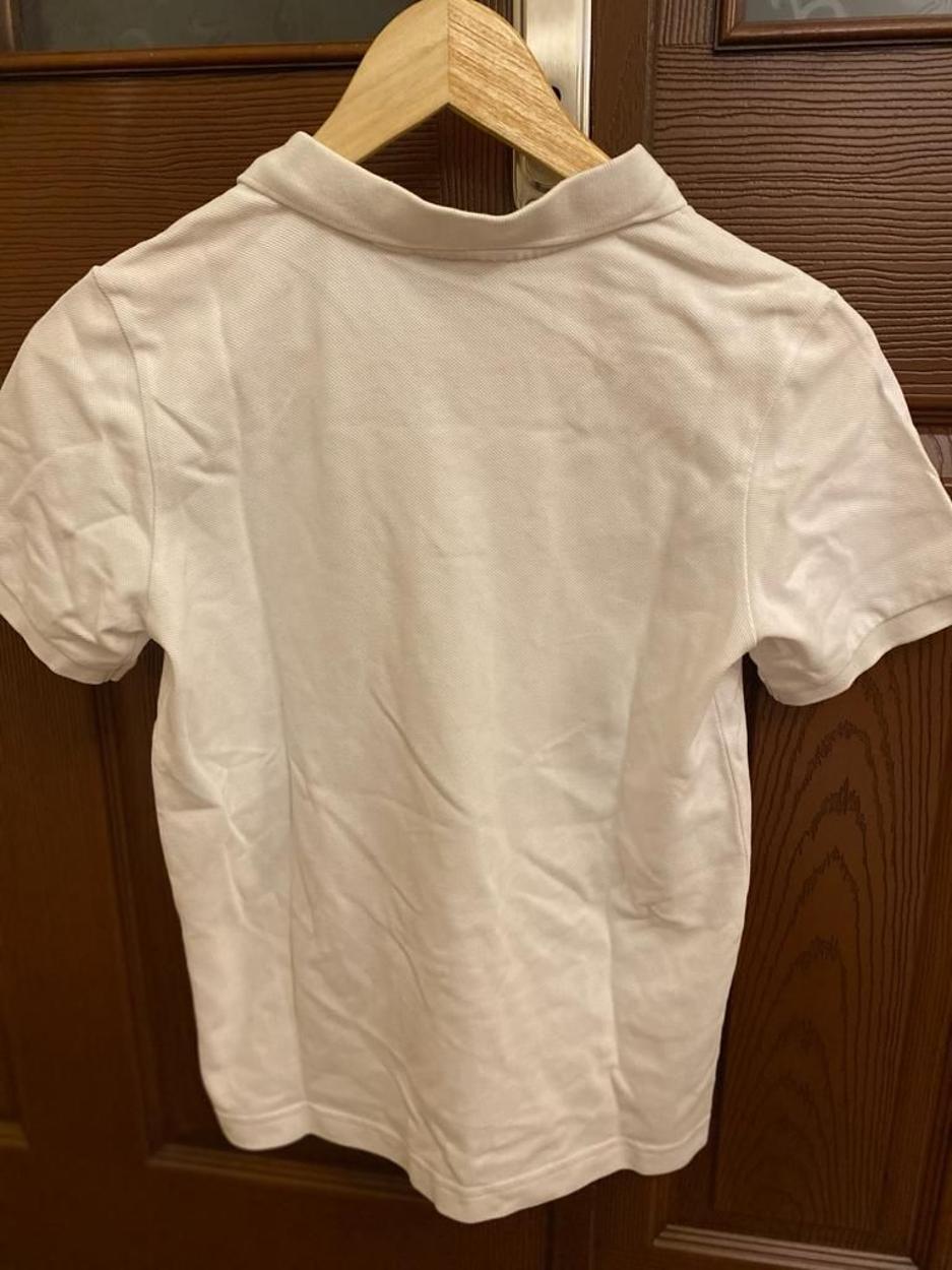 Adidas Tshirt & Body