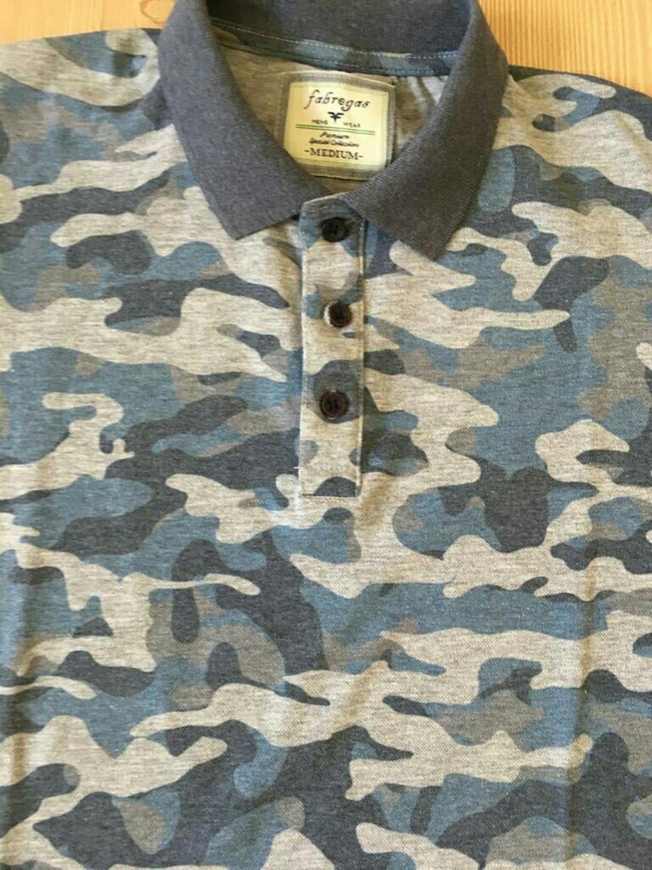 Feber Tshirt & Body
