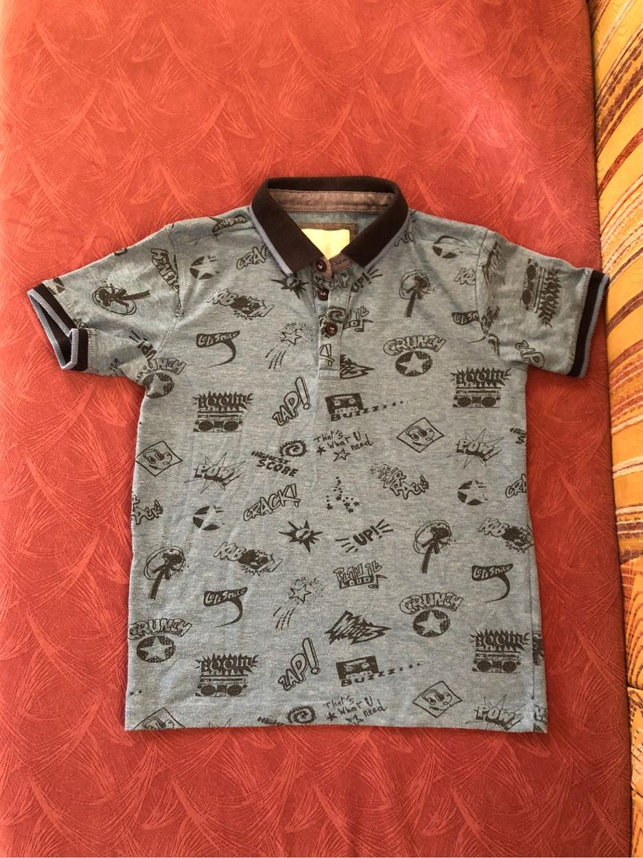 Diğer Tshirt & Body