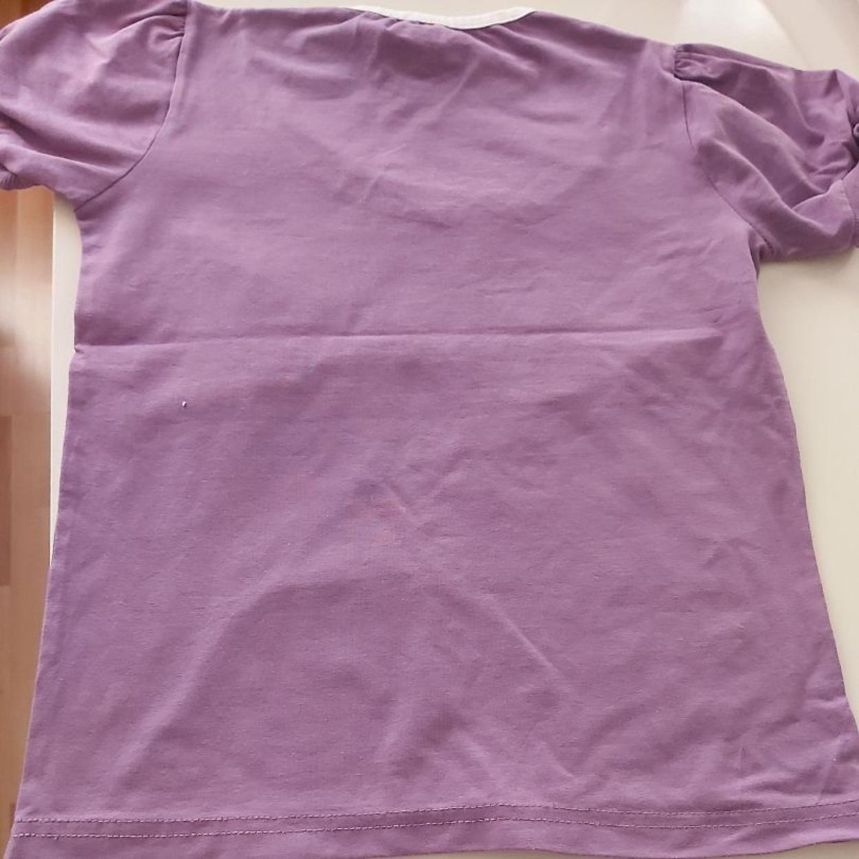 Hooyo Tshirt & Body