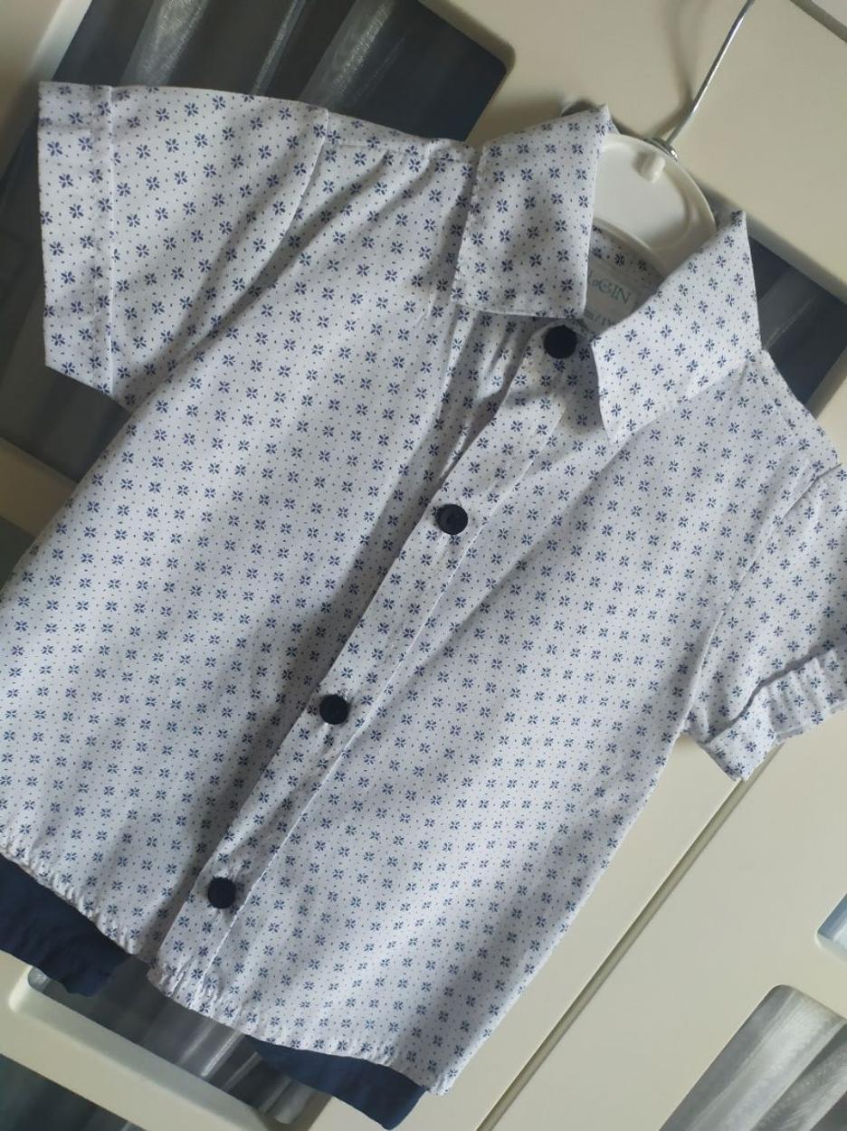 Icarly Tshirt & Gömlek