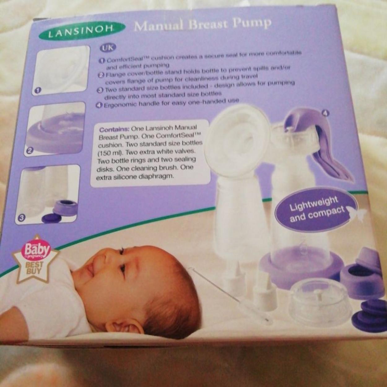 Cin Bebe Bebek Arabası & Puset