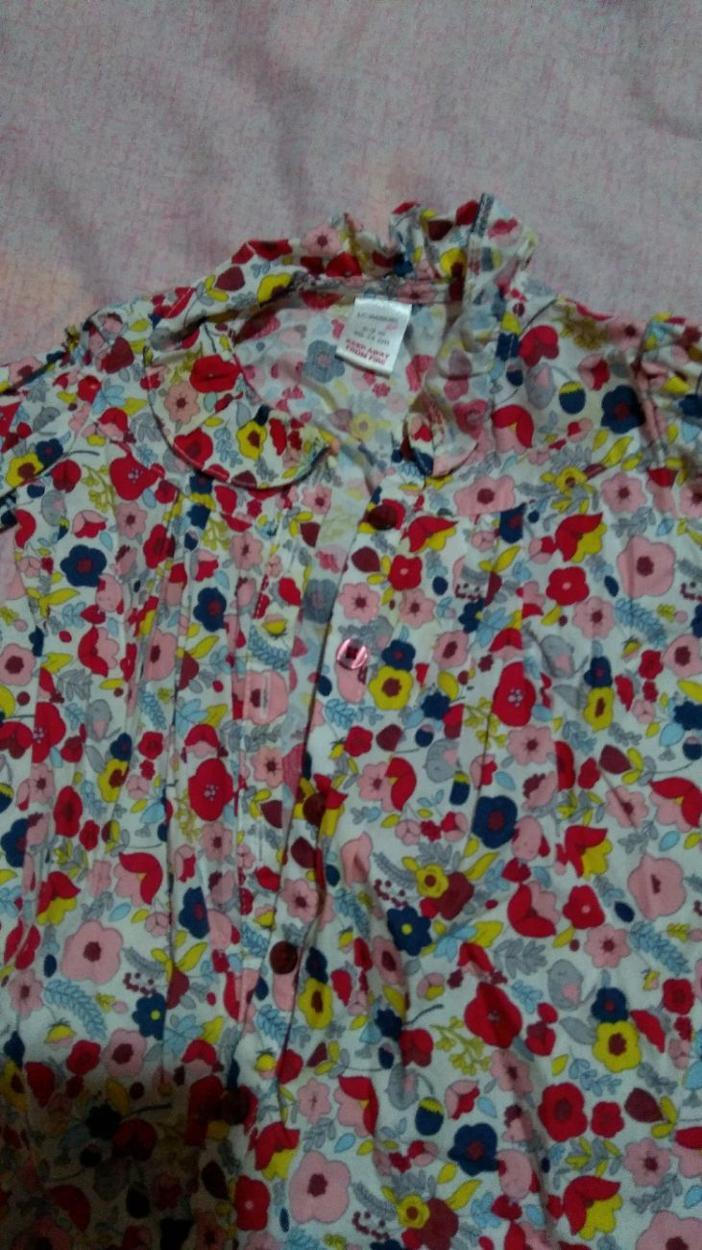 Bixbee Tshirt & Gömlek
