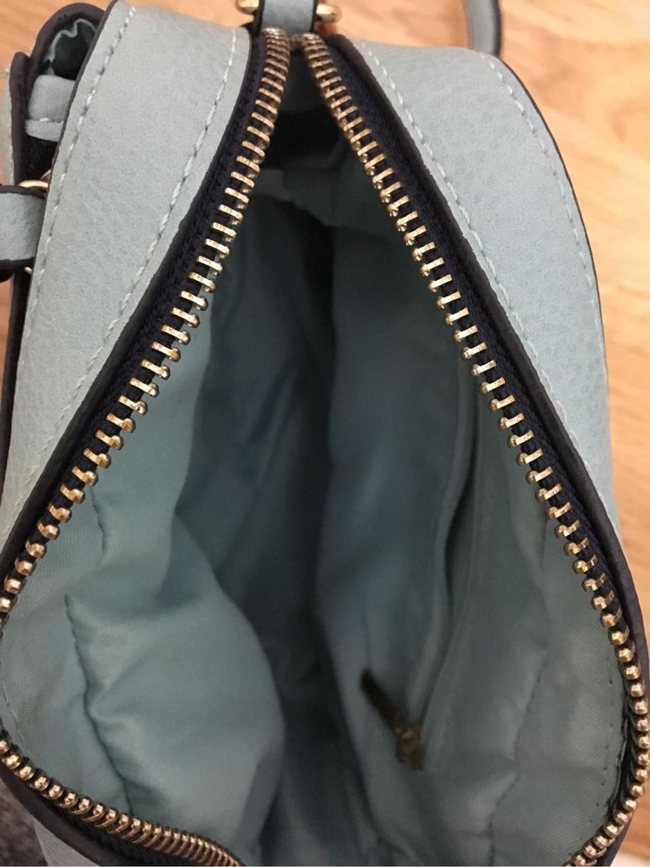 Accessorize Askılı çanta