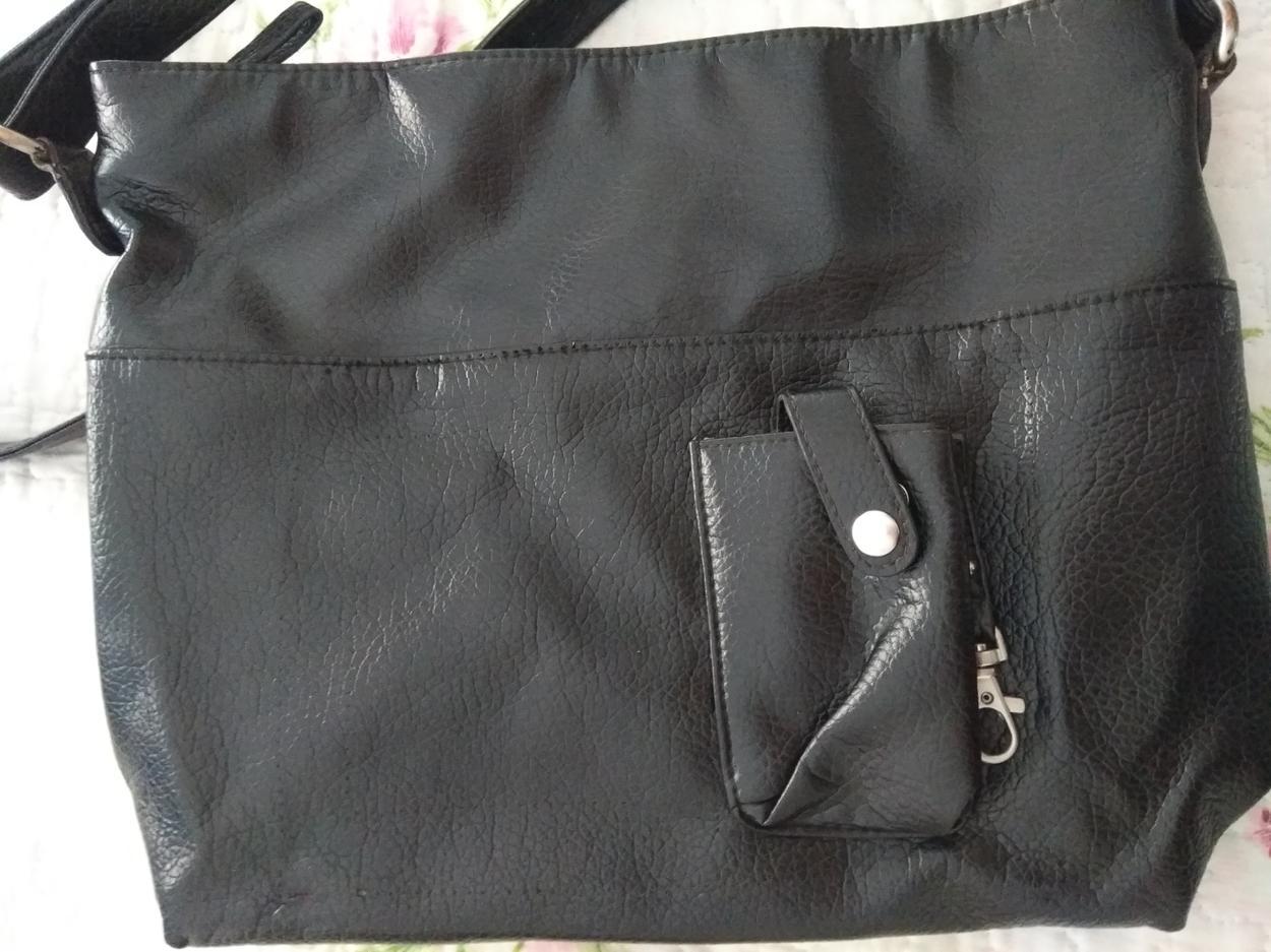 Acne Askılı çanta