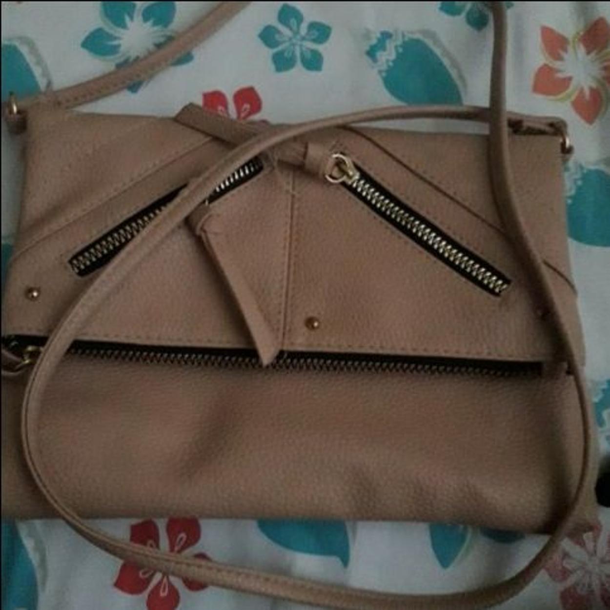 Alfani Askılı çanta