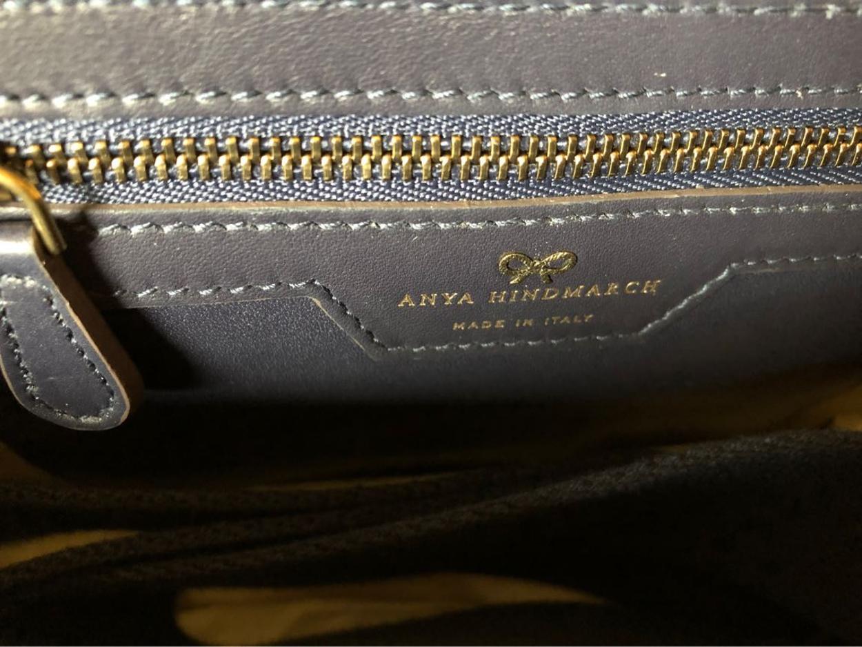 Anya Hindmarch Askılı çanta