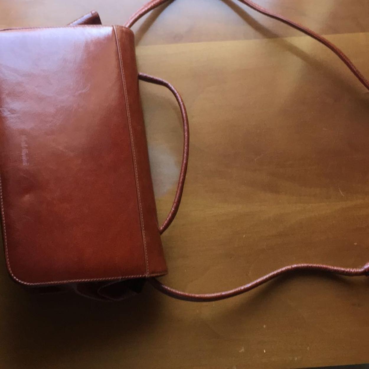 Baldinini Askılı çanta