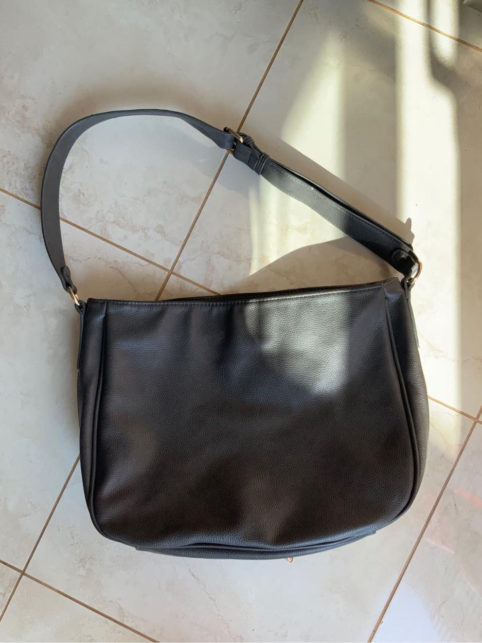 Bilstore Askılı çanta
