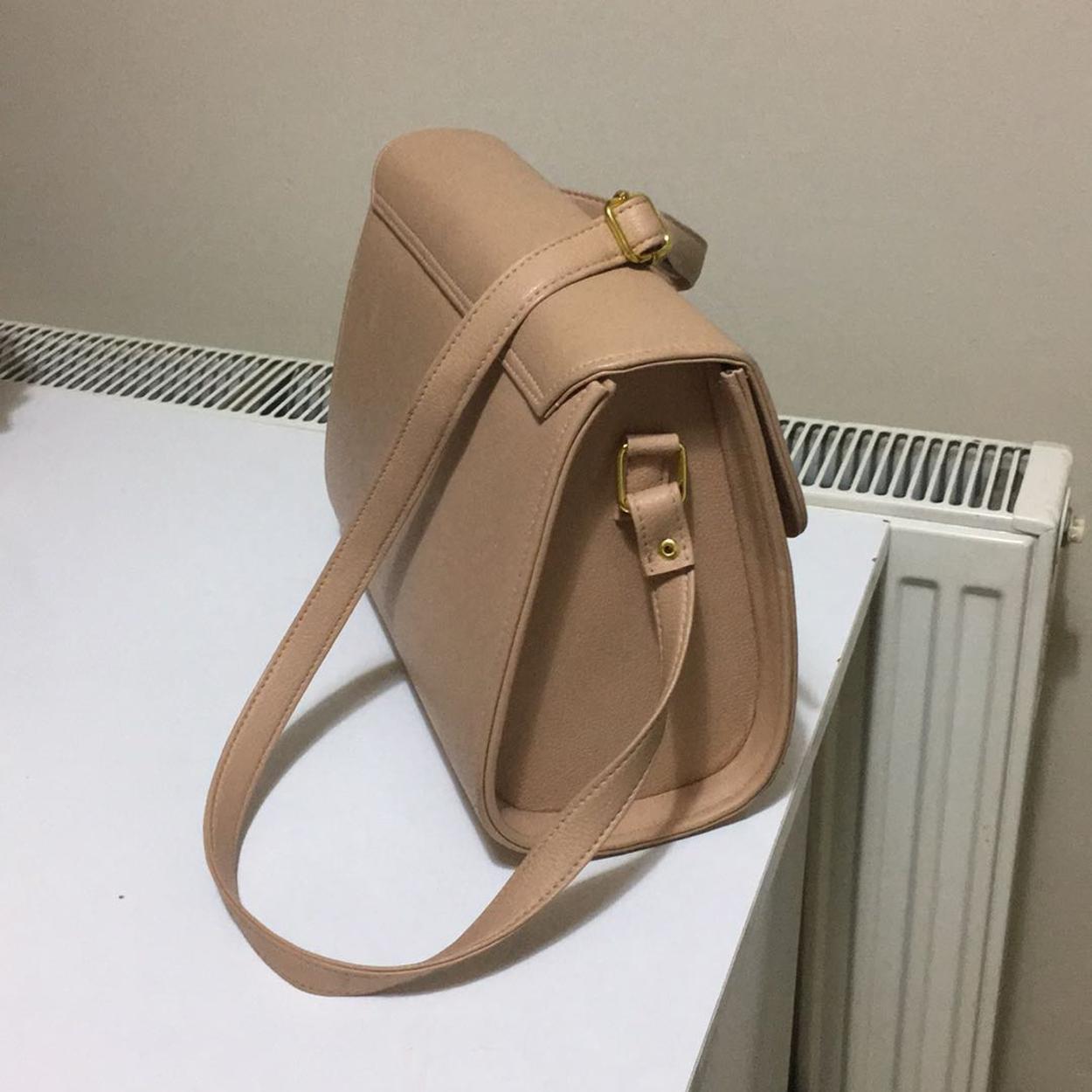 Boyner Fresh Askılı çanta