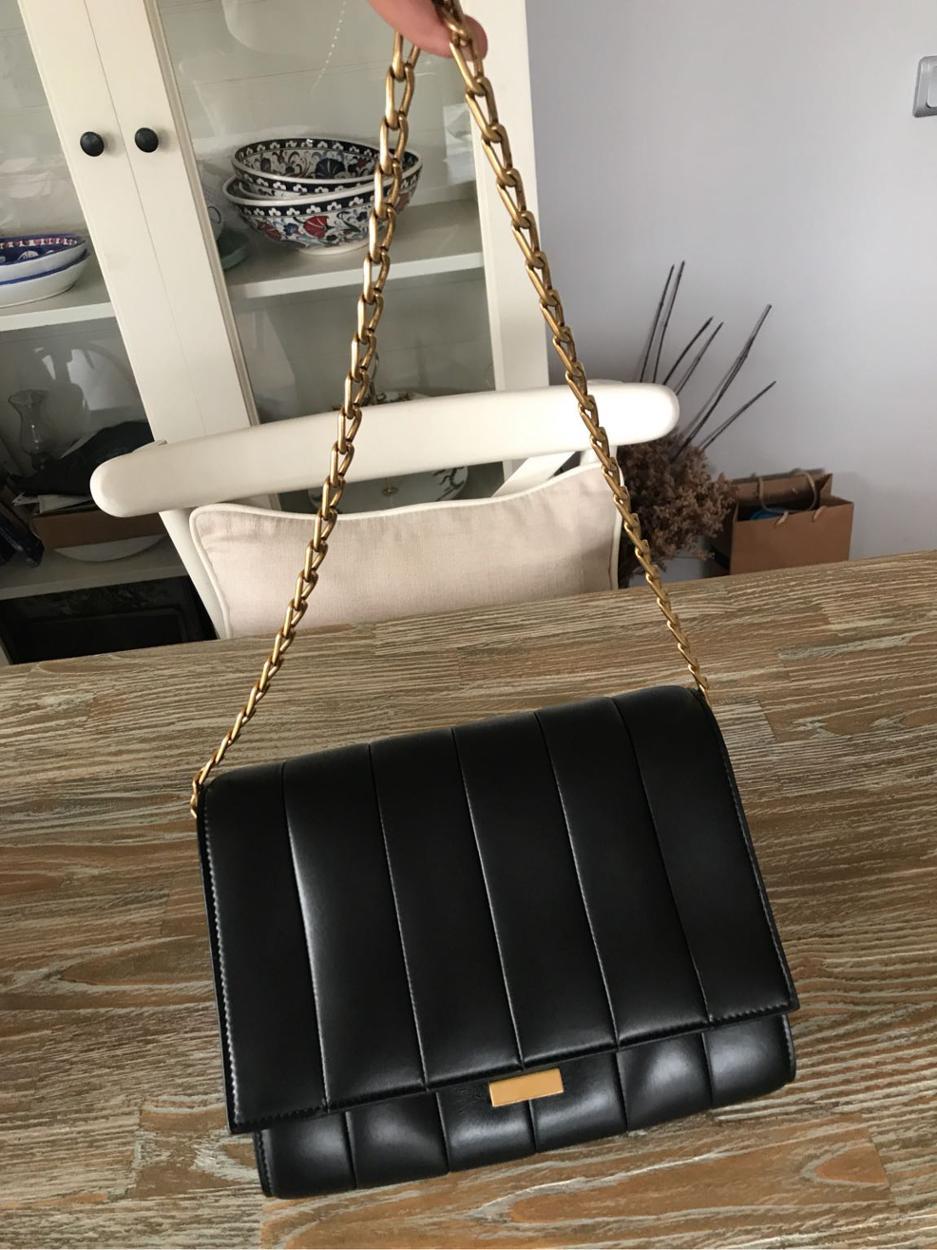 Celine Askılı çanta