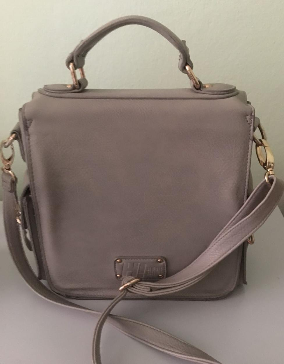Debenhams Askılı çanta