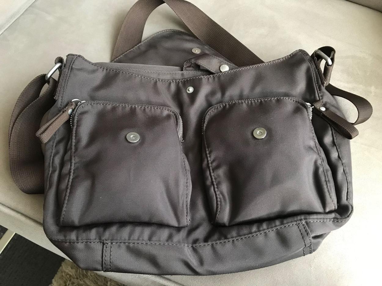 Marc O^Polo Askılı çanta