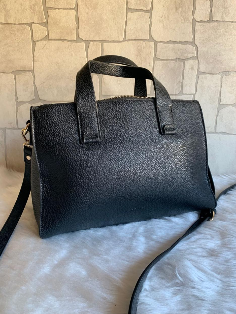 Esprit Askılı çanta