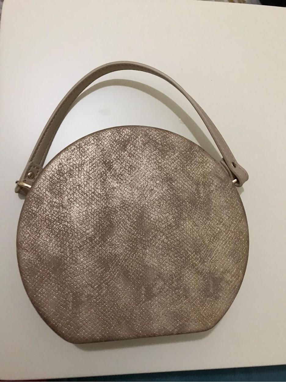 Forever New Askılı çanta