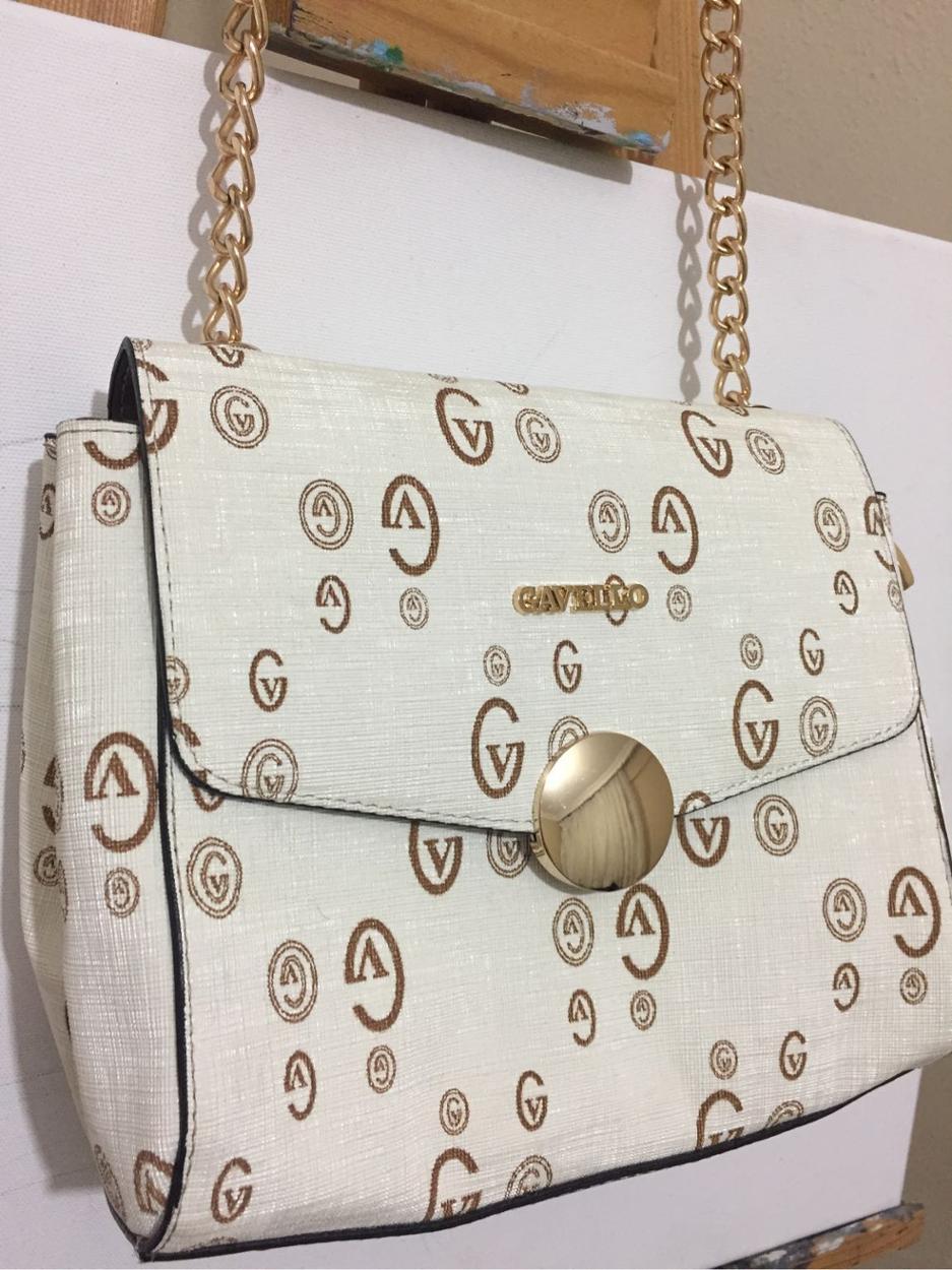 Gavello Askılı çanta