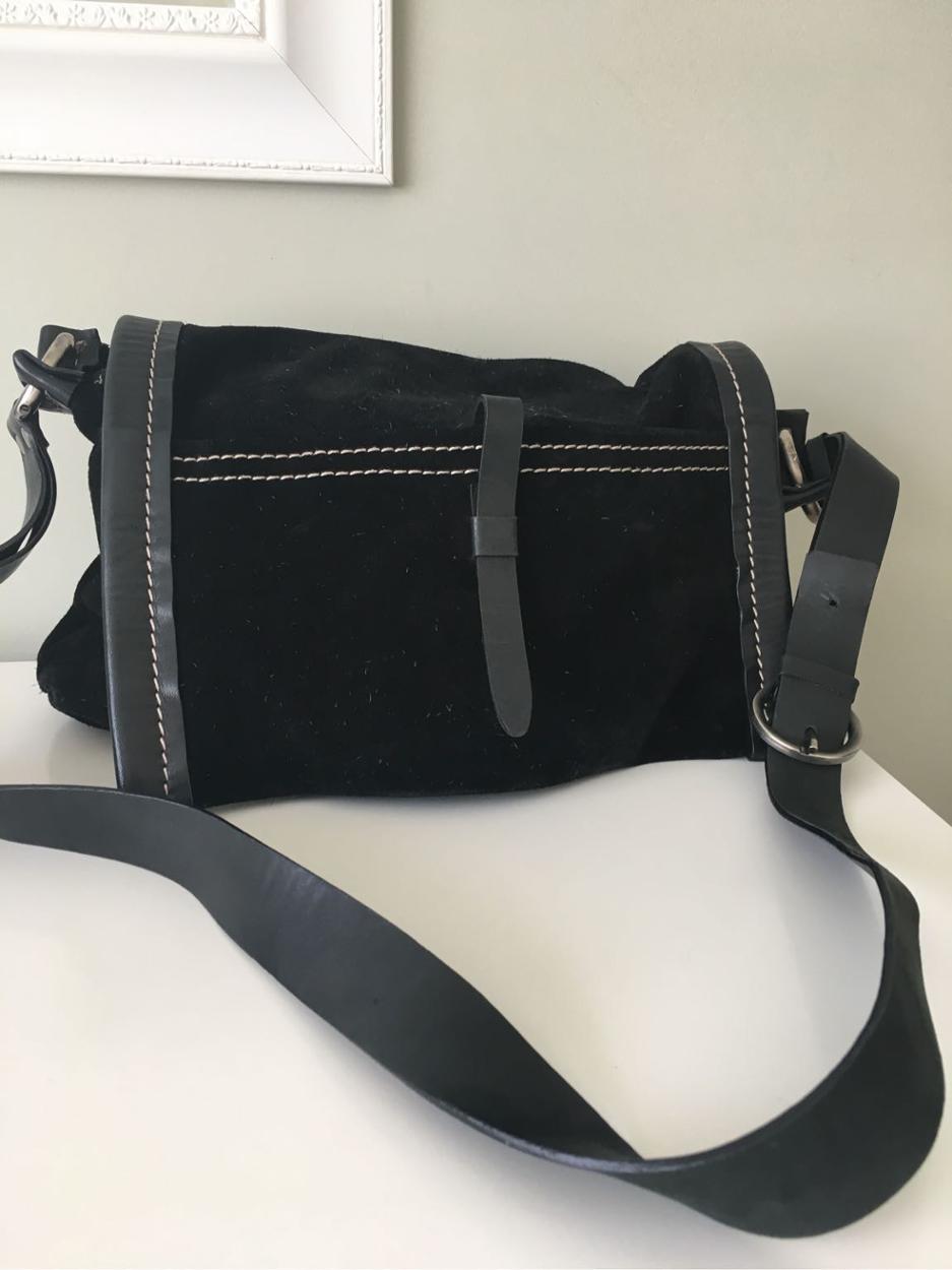 Gianni Chiarini Askılı çanta