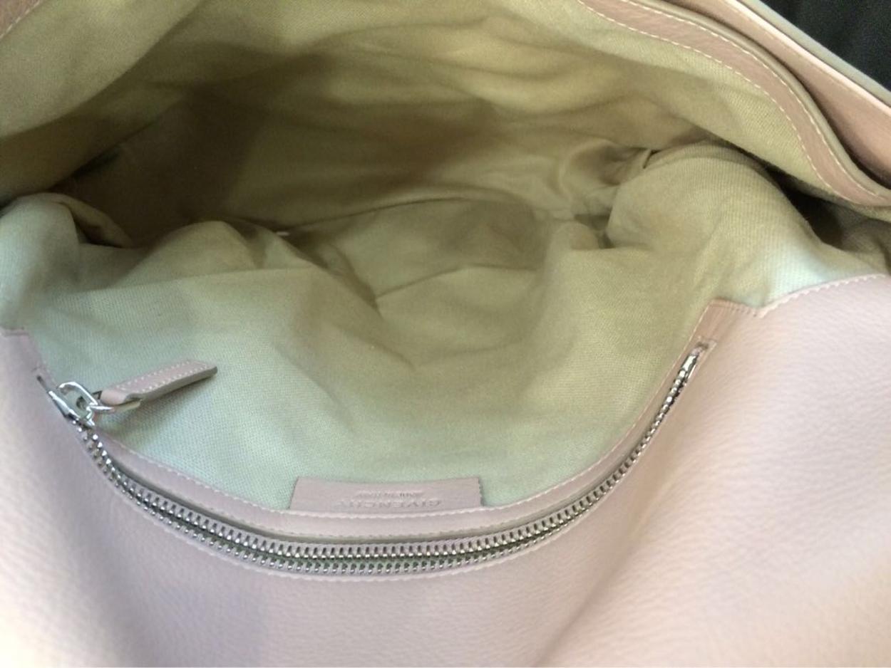 Givenchy Askılı çanta