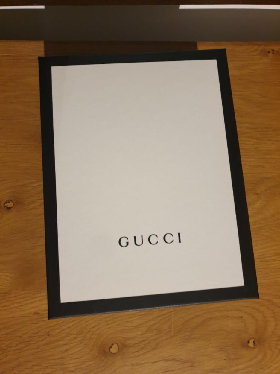 Gucci Askılı çanta