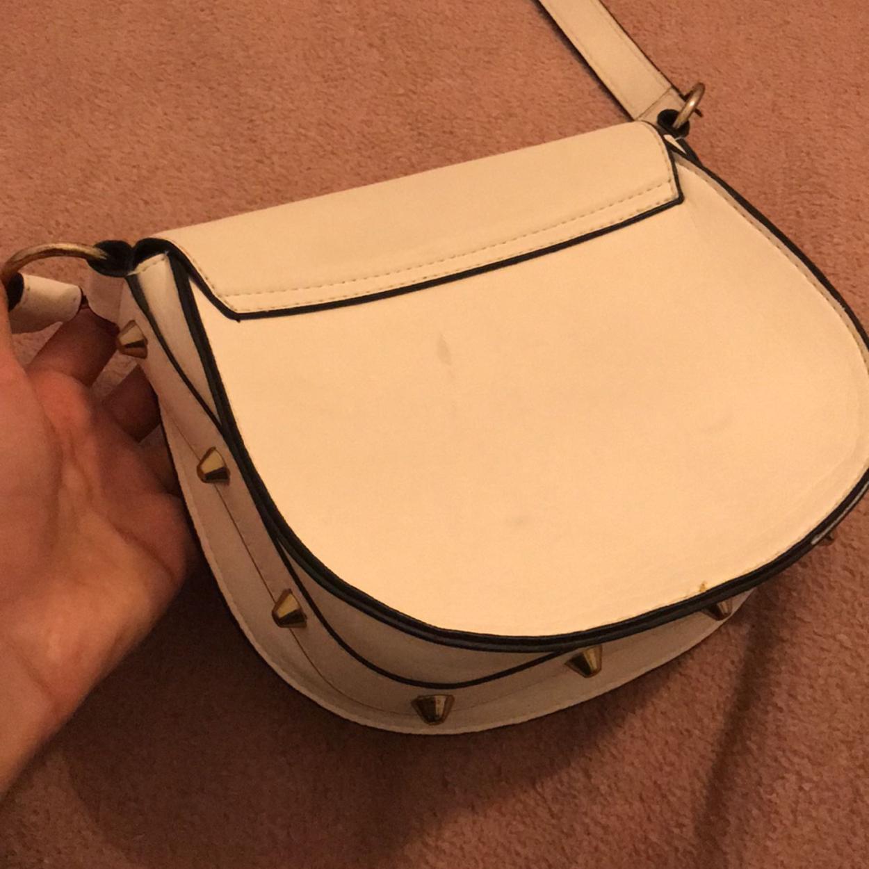 H&M Askılı çanta