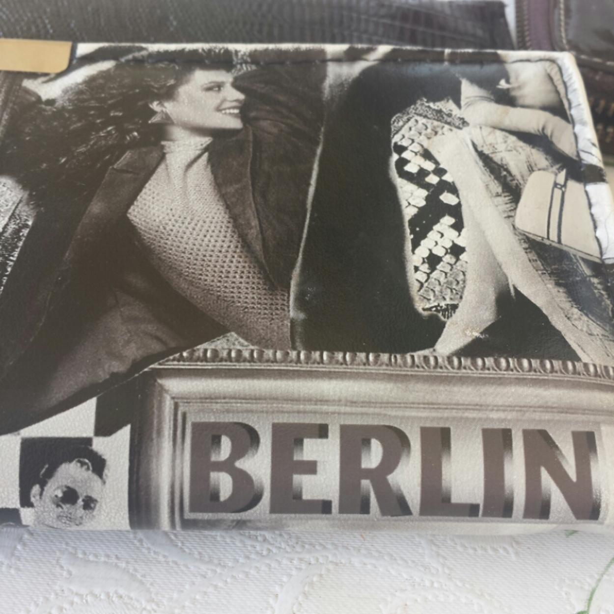 Izabel London Askılı çanta