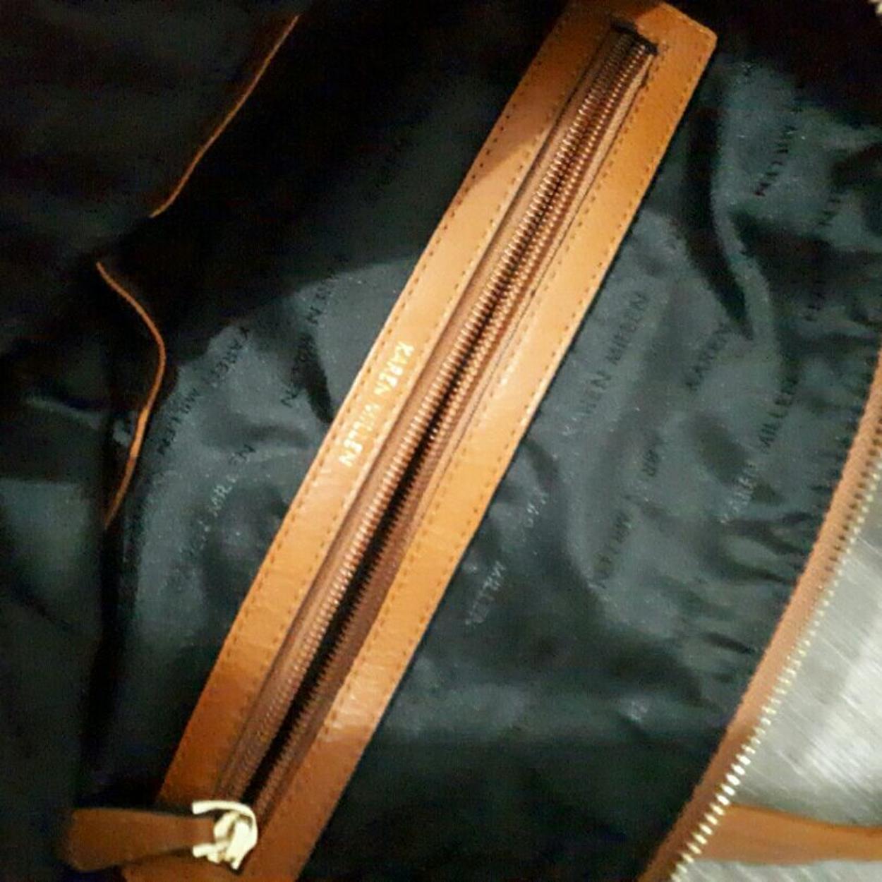 Karen Millen Askılı çanta