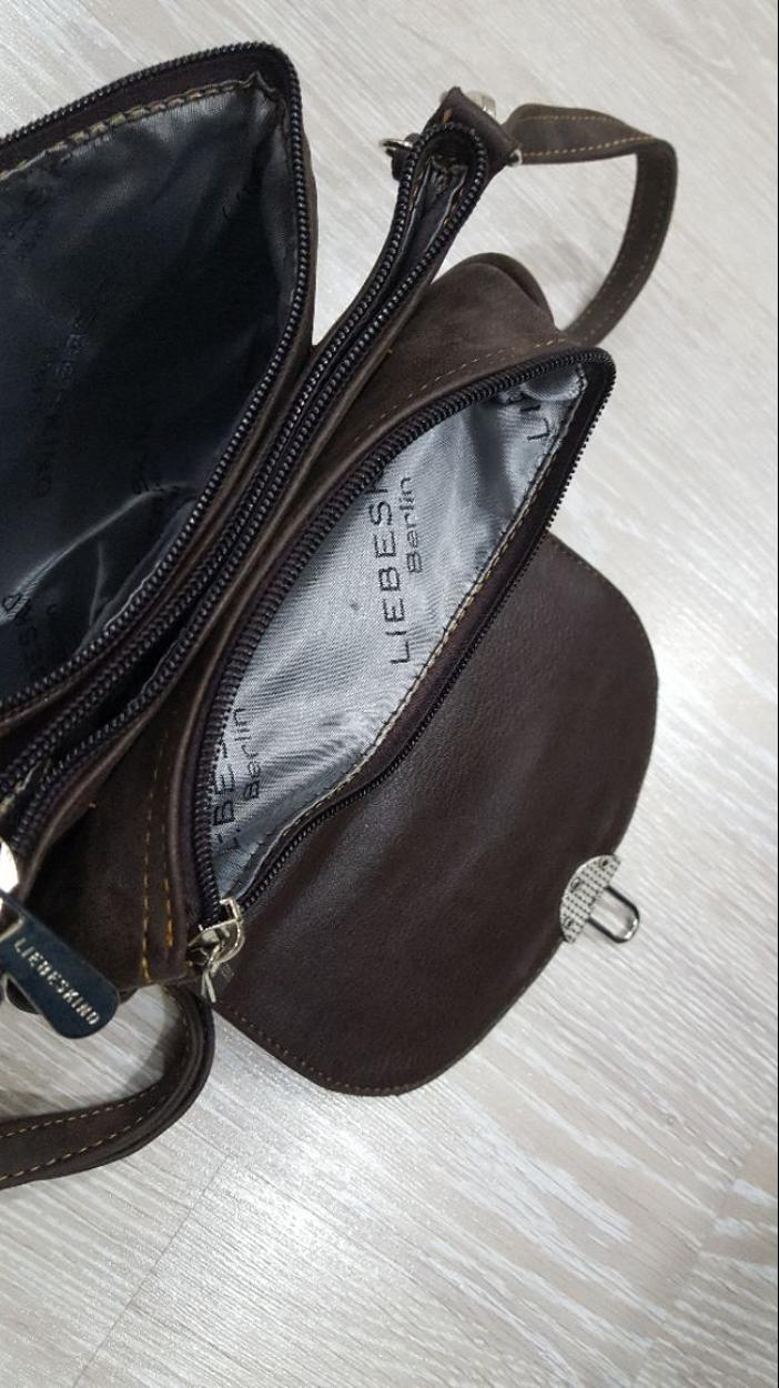 Liebeskind Askılı çanta