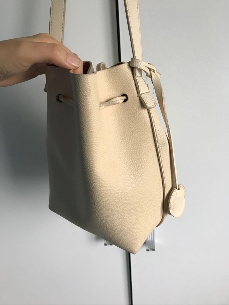 Diğer Askılı çanta