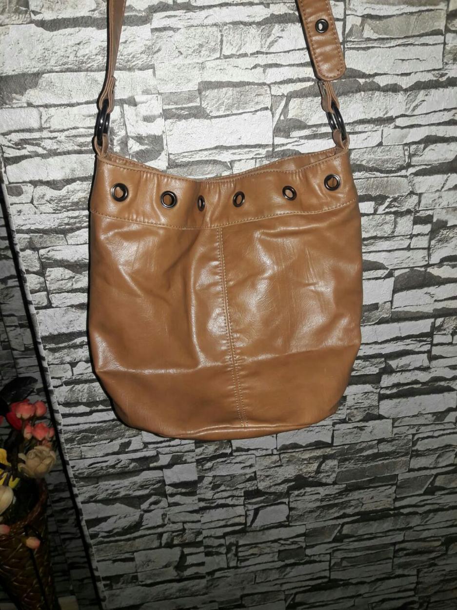 Marks & Spencer Askılı çanta
