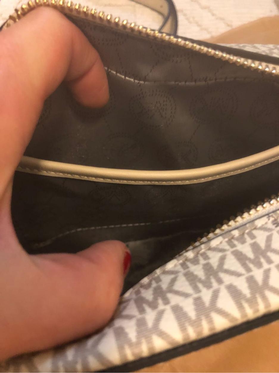 Michael Kors Askılı çanta