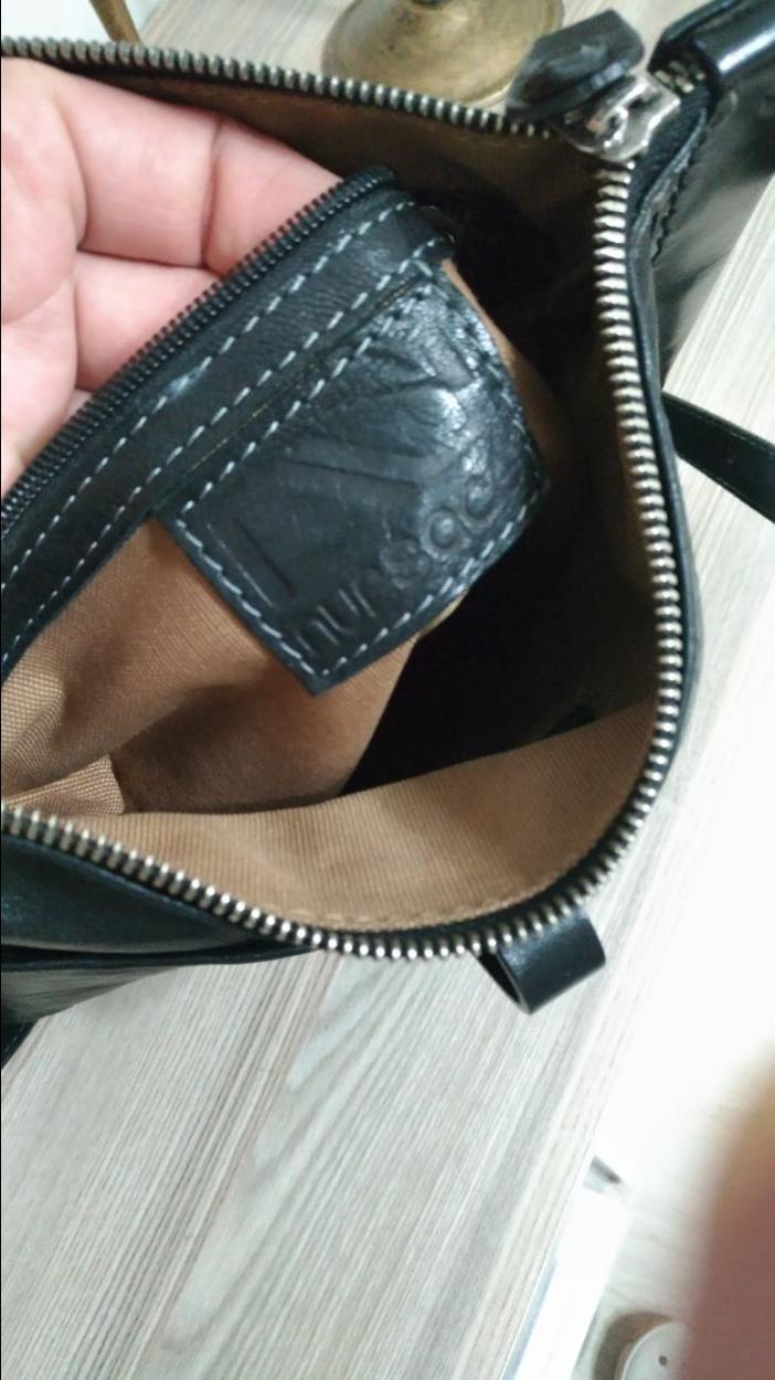 Nursace Askılı çanta