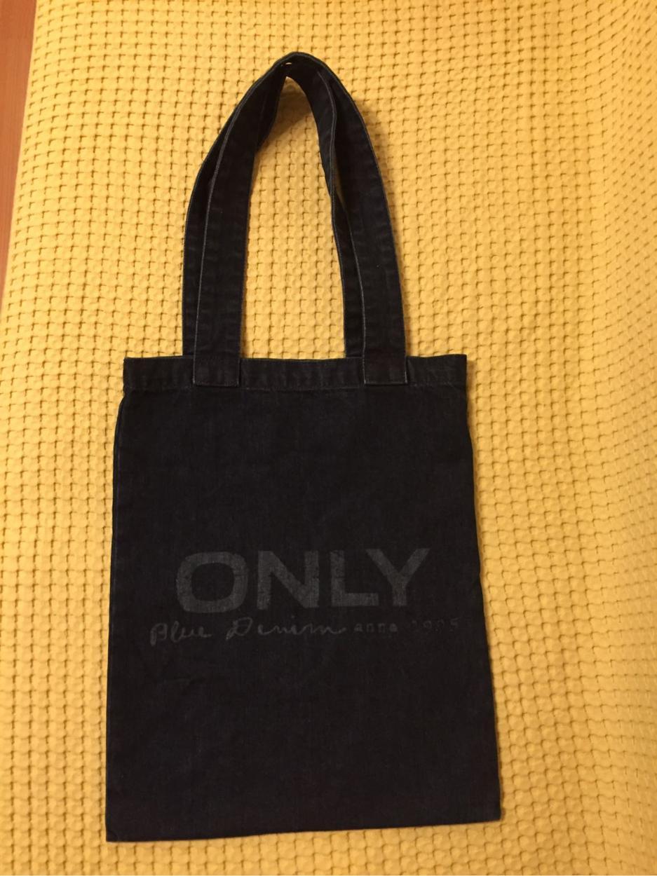 Only Askılı çanta