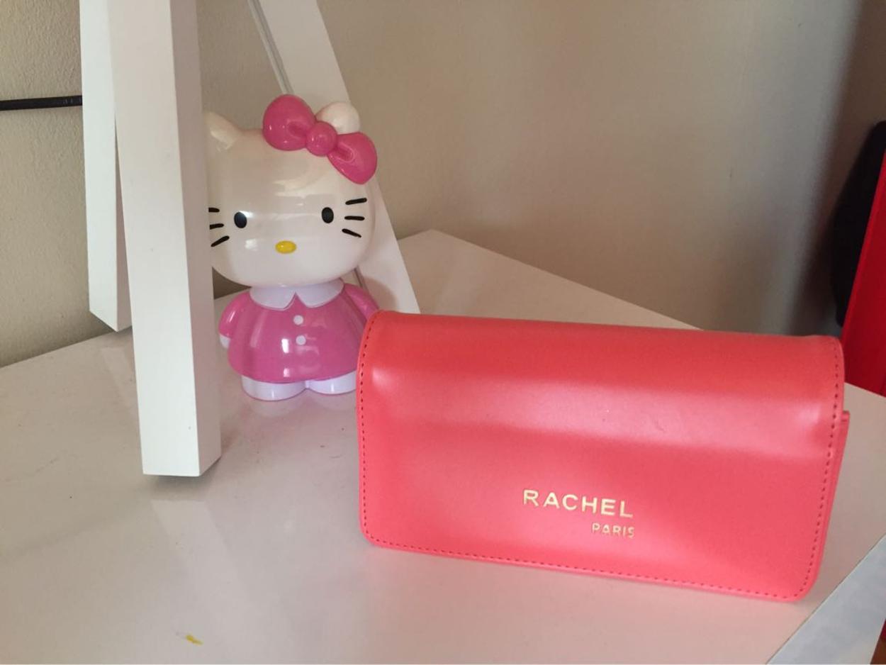 Rachel Roy Askılı çanta