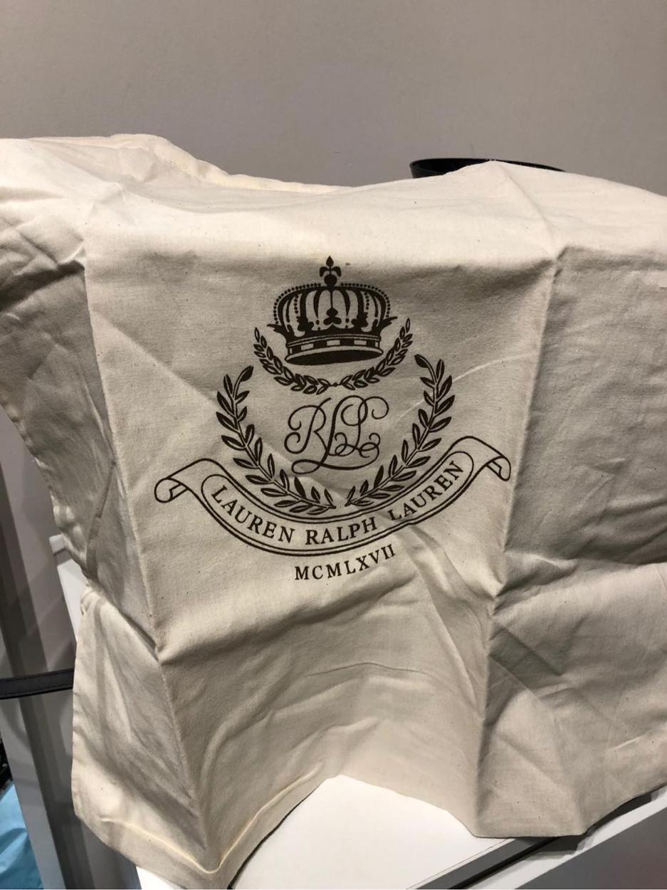 Ralph Lauren Askılı çanta