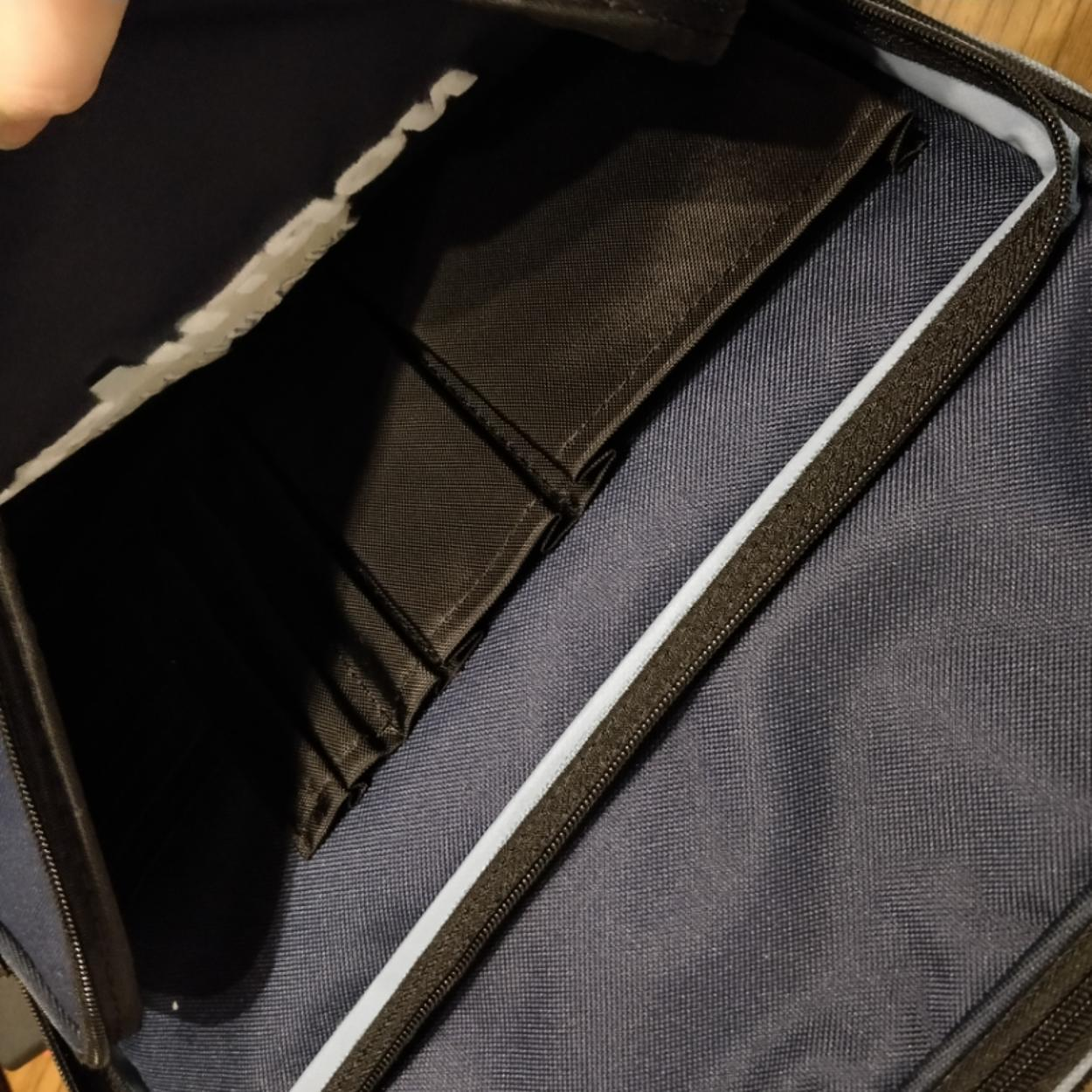 The North Face Askılı çanta