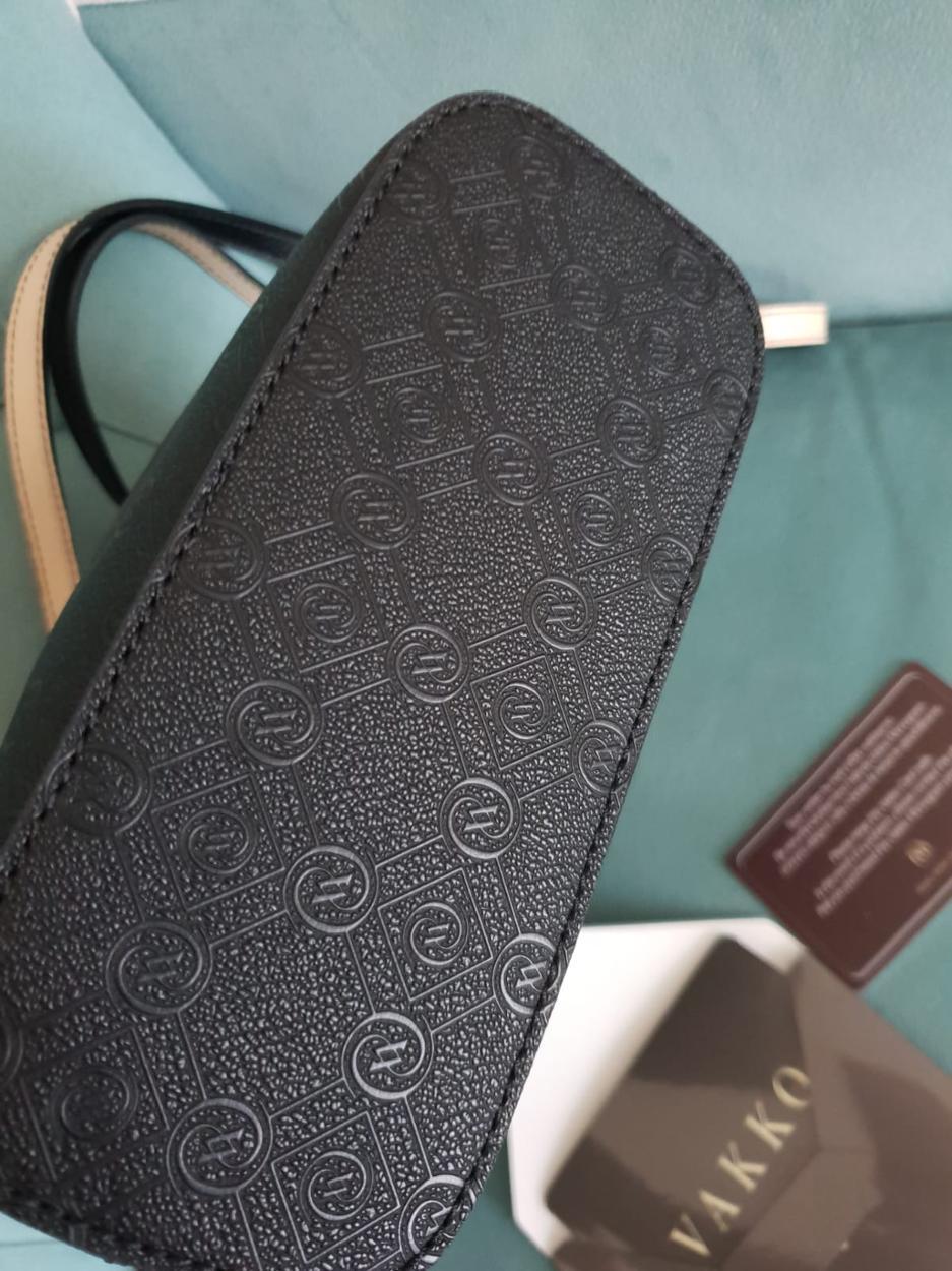 Vakko Askılı çanta
