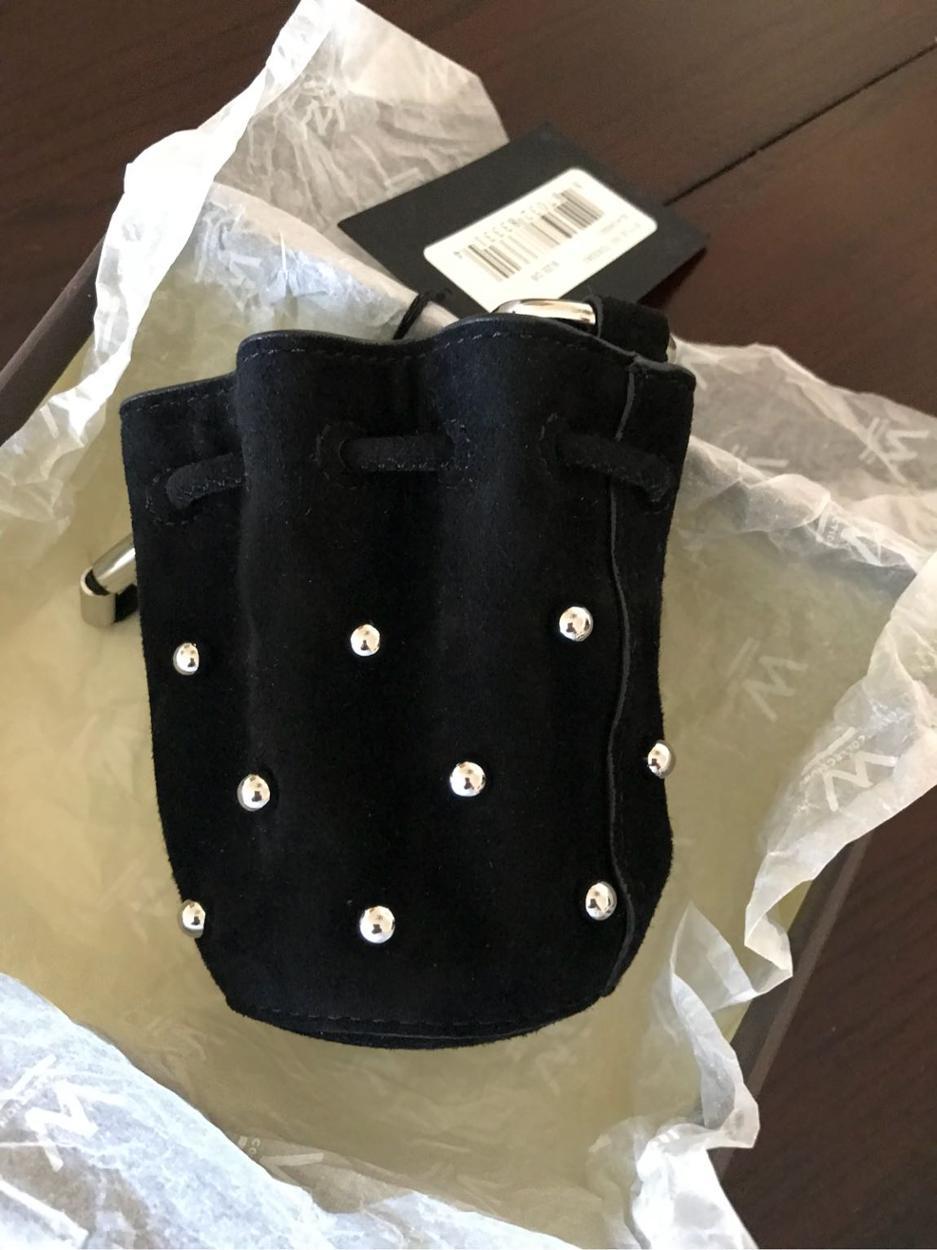 Alexander Wang Kol çantası
