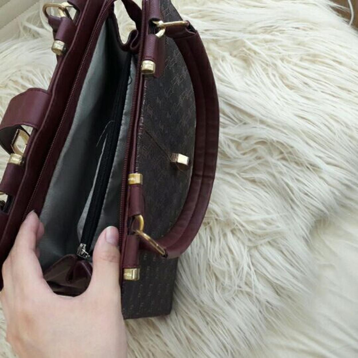 Aypen Accessories Kol çantası